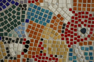 Welttag gegen Rassismus - Kiezaktion - Kotti e.V. macht mit